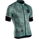 Northwave Floreal SS Jersey Men green forest